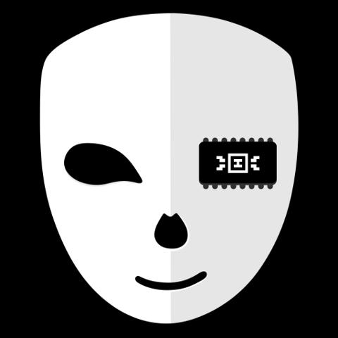 DefleMask Tracker